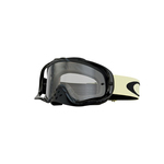 2014 Oakely Crowbars Tinted Goggles