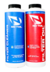No Toil Classic Air Filter 2 Pack