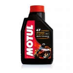 Motul Oils 7100 1 Litre Can