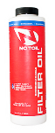 No Toil Air Filter Oil Classic Size