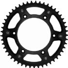 Supersprox Stealth Rear Sprocket - Kawasaki