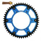 Supersprox Stealth Rear Sprocket - Yamaha